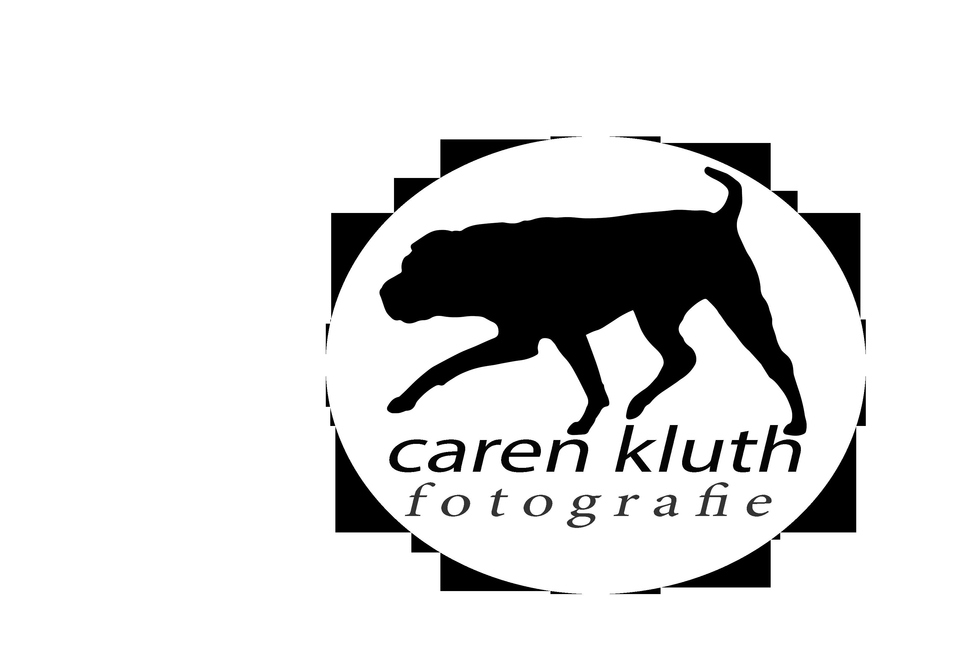 CuK-Bilder